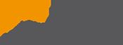 Trails! Logo