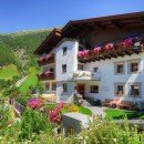 hotel_arnika_1