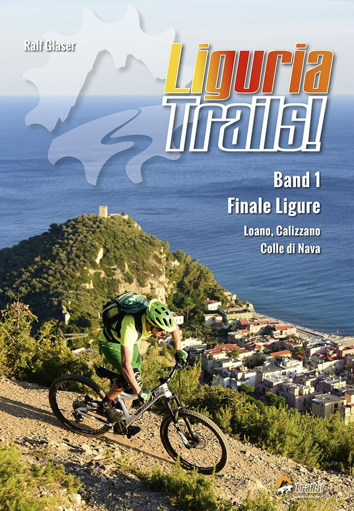 Cover_Trailsbook_Finale