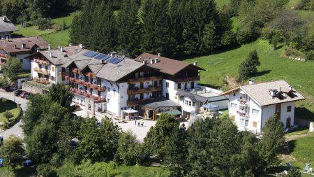 HotelPanorama